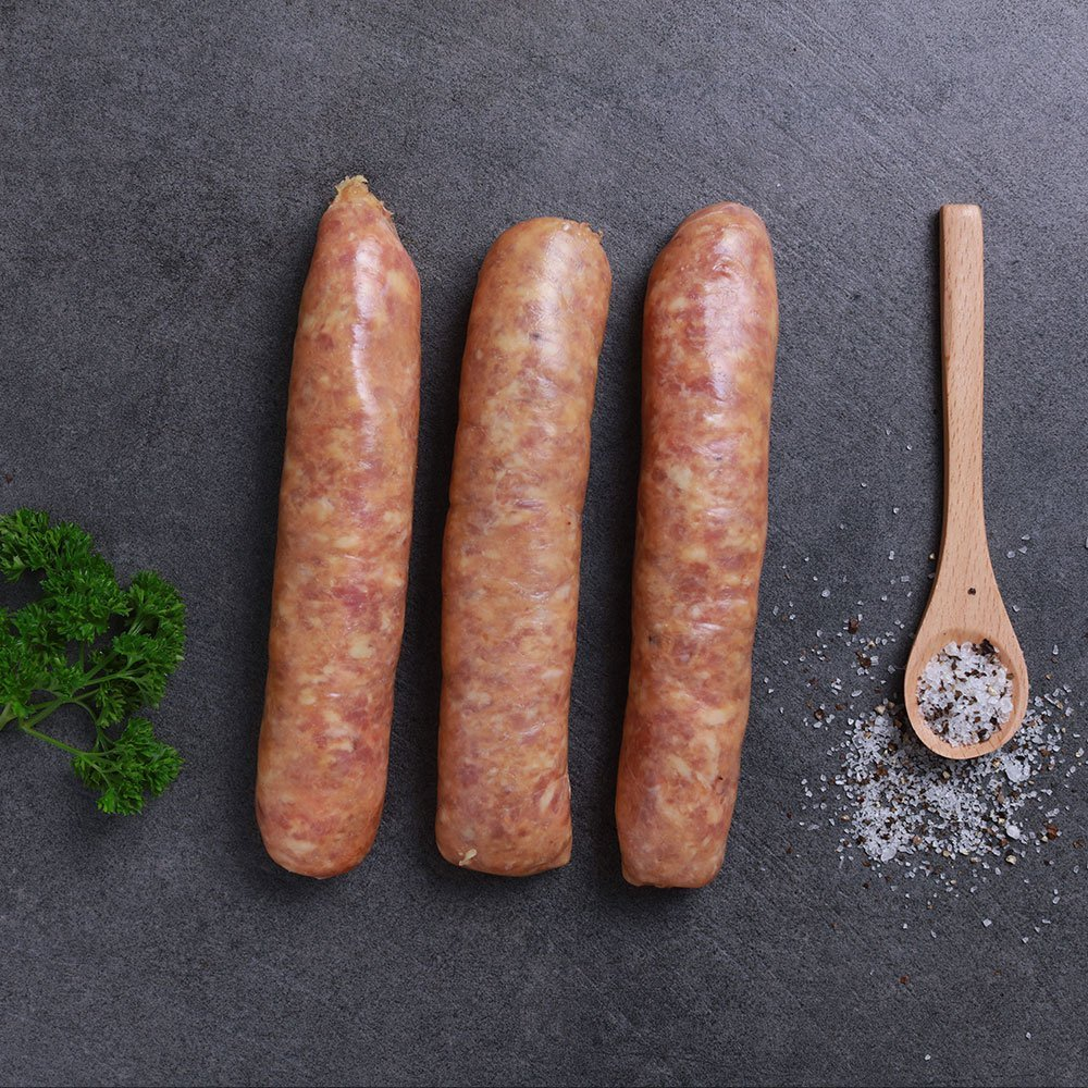 , Home, Award Winning Butcher Shop   Quality Meat Suppliers Sydney   Chop Butchery