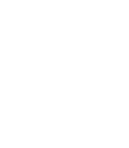 , Home, Award Winning Butcher Shop | Quality Meat Suppliers Sydney | Chop Butchery