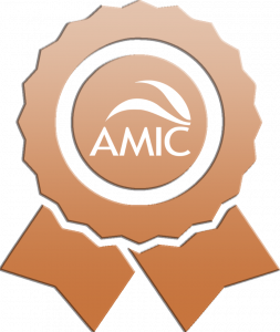 , Our AMIC Awards 2021 Winners, Award Winning Butcher Shop | Quality Meat Suppliers Sydney | Chop Butchery