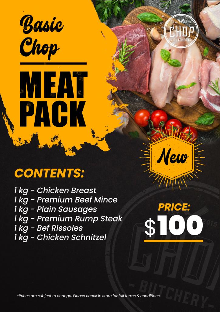 , Home, Award Winning Butcher Shop | Quality Meat Suppliers Sydney | Chop Butchery