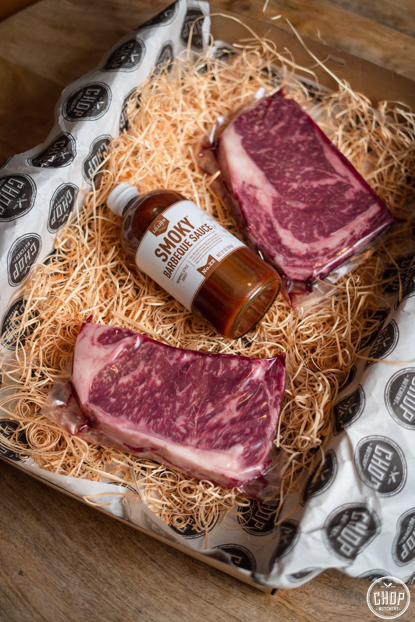 , Chop Packs, Award Winning Butcher Shop | Quality Meat Suppliers Sydney | Chop Butchery